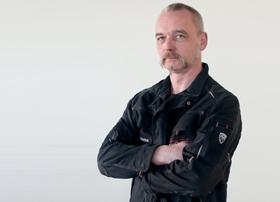 Andreas Hausen