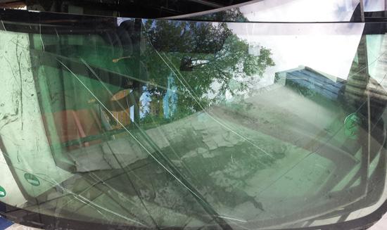 Glasreparatur-Scheibenreparatur-Königswinter