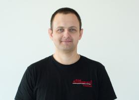 Andrej Ehler