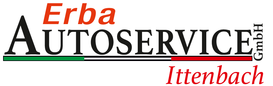 Erba Autoservice GmbH